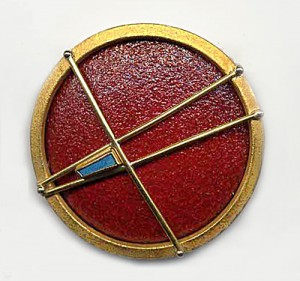 cooperman_brooch_red_enamel_opal_a_truss_opti